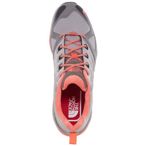 The North Face Ultra Fastpack 2 GTX - Chaussures Femme - gris Réduction En Ligne Grande Vente Manchester Acheter Pas Cher En Ligne 8ZboIc